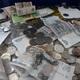 Почему россияне недовольны зарплатой