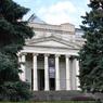 Российские музеи открыли двери для полуночников