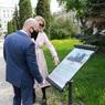 Татарстан обещает туристам льготные цены в отелях и скидки в кафе