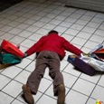 Американские ученые нашли новое объяснение синдрому хронической усталости