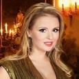 Анна Семенович рассказала о новом возлюбленном