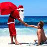 АТОР: Спрос на новогодние турпоездки упал на 40%