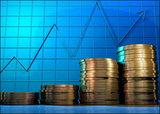 Всемирный банк заявил, что у РФ нет денег на выполнение социальной политики