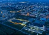 В Омской области главой поселения выбрали школьного сторожа