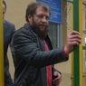 Александр Емельяненко опроверг информацию о пьяном дебоше