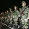 Вооружённые силы РФ освоят новую боевую тактику до конца этого года