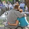 Психологи из США объяснили, как супруги чаще всего выбирают себе друзей