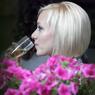Алкоголизм вдвое чаще провоцирует болезни печени у женщин, чем у мужчин