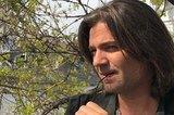Маликовы показали реакцию именинника Марка на пышный праздник