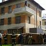 В Петербурге задержан мужчина, взявший в заложницы свою 4-летнюю дочь