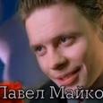 """Актер из """"Бригады"""" назвал сериал """"преступлением против России"""""""