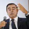 Глава альянса Renault-Nissan-Mitsubishi  арестован в Японии