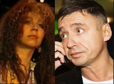 Старшая дочь Олега Табакова даже не пришла с ним проститься