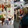 В Москве прошел Фестиваль творчества людей зрелого возраста