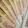Минтруд предложил уменьшить сроки выдачи материнского капитала