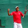 14-летний канадец стал самым юным теннисистом в рейтинге ATP