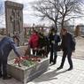 Байден признал геноцид армян: Армения ликует, Турция в ярости