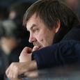 Знарок подписал контракт до 2018 года со  СКА
