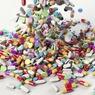 Минздрав приступил к подготовке законопроекта о бесплатной выдаче лекарств