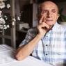 Защититься от деменции: три продукта, которые нужно исключить рациона