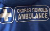 """В Москве мужчину с инфарктом отказались нести до реанимобиля сотрудники """"скорой"""""""