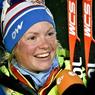 Биатлон: женская сборная России по-прежнему без призов
