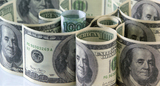 Евросоюз намерен снизить господство доллара