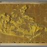Карты, которые могли появиться только в XX веке (ФОТО)