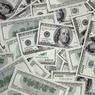 Британские журналисты посчитали, сколько денег россияне хранят в офшорах
