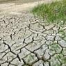 Климатологи перечислили все тревожные знаки надвигающейся катастрофы