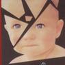 В ГД создадут группу по выводу абортов из ОМС