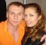Виктория Боня рассказала суду о пошлой фотографии со Степаном Меньщиковым