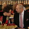 Пугачева и Галкин размышляют, куда потратят материнский капитал