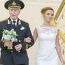 """Молодая жена Ивана Краско назвала жизнь с ним """"нищебродством"""""""