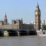 Великобритания объявила Серьезный уровень террористической угрозы