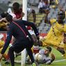 Лига Европы: Брага первой вышла в 1/8 финала турнира
