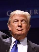 Трамп подписал закон о санкциях