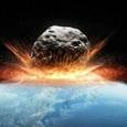 Астроном рассказала, скрывает ли NASA существование инопланетян и скорый конец света