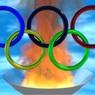 Глава МОК допустил возможность отмены Олимпиады в Токио