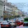 Минобороны Белоруссии не испугалось вируса и не прекращает подготовку к Параду Победы