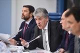 Суд отклонил иск Грудинина к ВГТРК