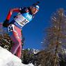 Биатлон: Шипулин принес первое золото 2015/2016 мужской команде