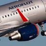 Пилоты рейса Сургут-Москва рассказали о своих действиях при попытке угона самолета