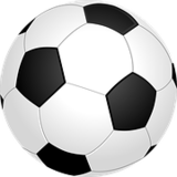 Аксенов назвал выделение УЕФА €1 млн на развитие футбола в Крыму прорывом