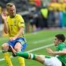 ЕВРО-2016: Мощь викингов наткнулась на настрой леприконов
