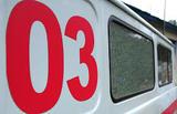 В Подмосковье 90-летняя женщина за рулём протаранила Infiniti