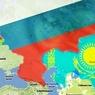 В Евразийском союзе нельзя обеспечивать интересы отдельных стран
