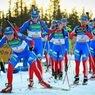Эксперт NRK: Русские биатлонисты слишком быстро выходят на пик формы