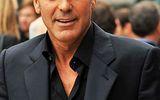 Клуни впервые публично высказался о грядущем пополнении в семье