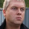 Шоумен Сергей Светлаков за пару месяцев сбросил не меньше 10 кг (ФОТО)